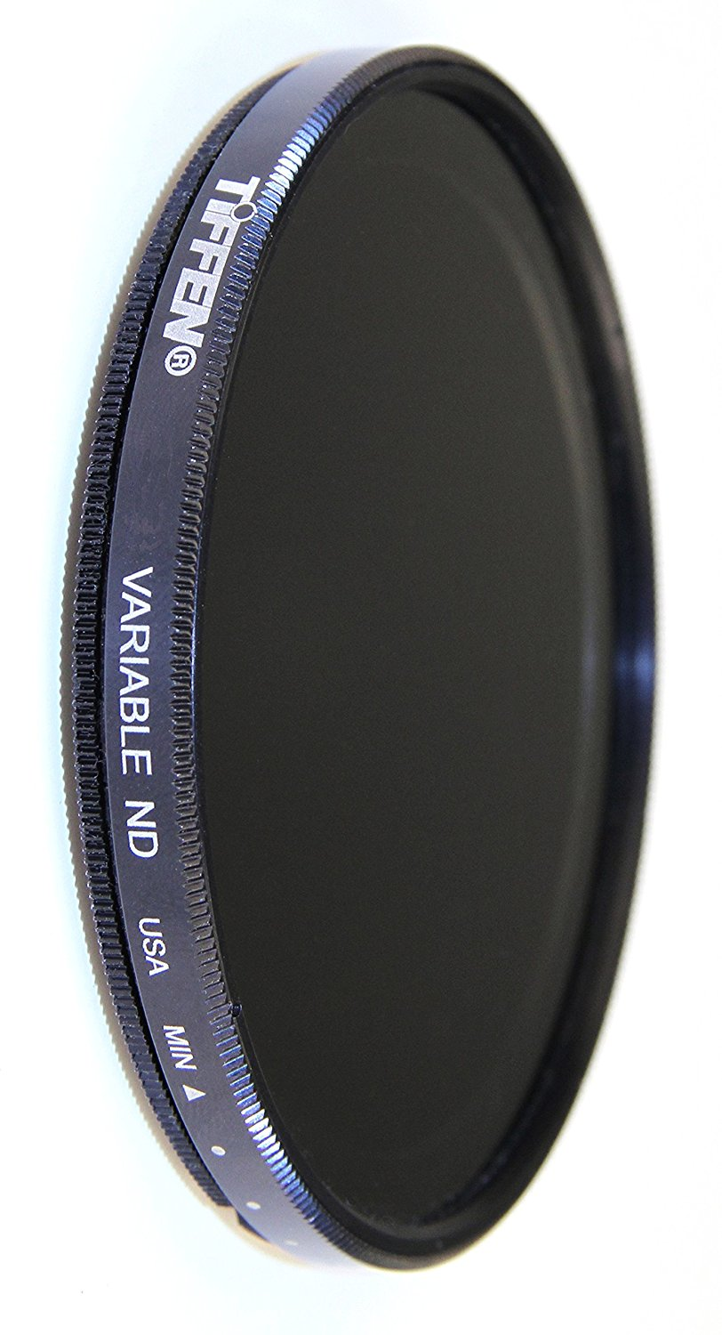 Tiffen 77mm Variable Neutral