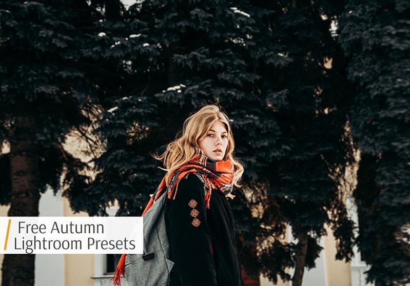 vsco lightroom presets free mac