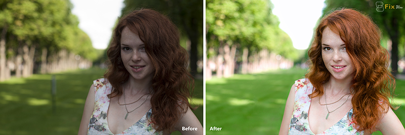 before-and-after-high-end-photo-retouching