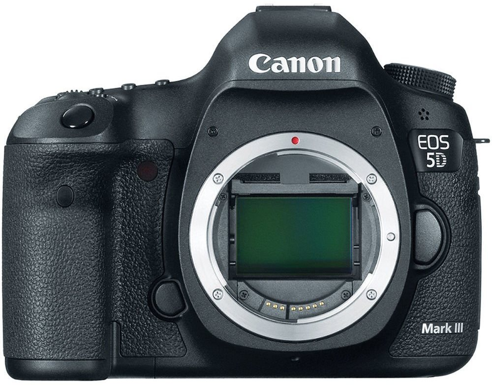 best dslr cameras for real estate photography canon 5d