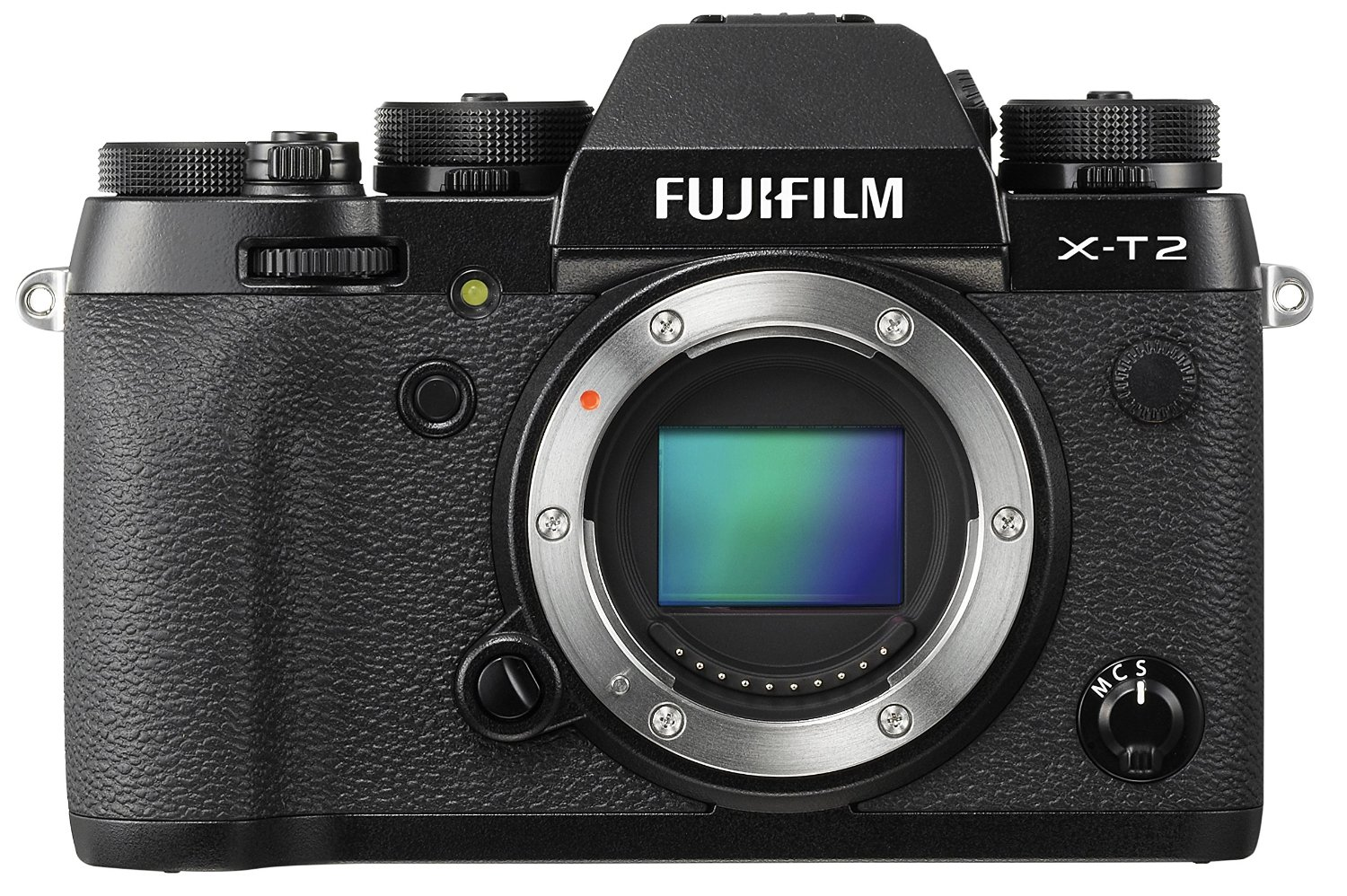 best dslr cameras for real estate photography fujifilm xt2