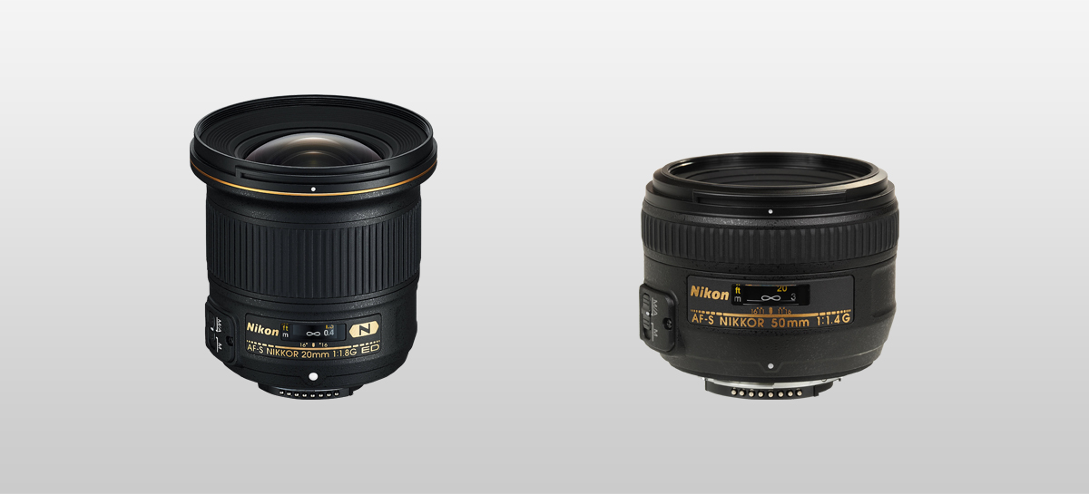 Best Lenses For Wedding Photography Nikon: Best Nikon Lenses For Weddings
