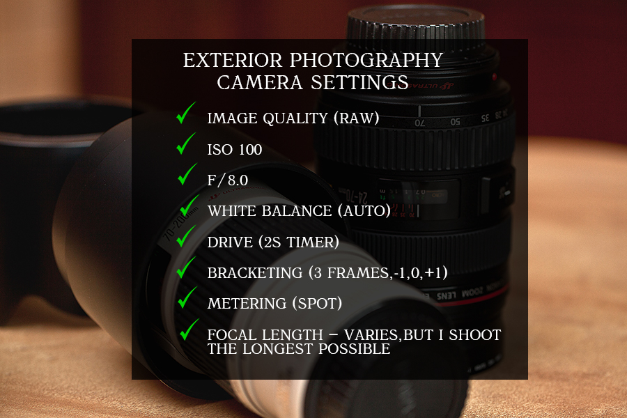 camera-settings-for-real-estate-photography-exterior