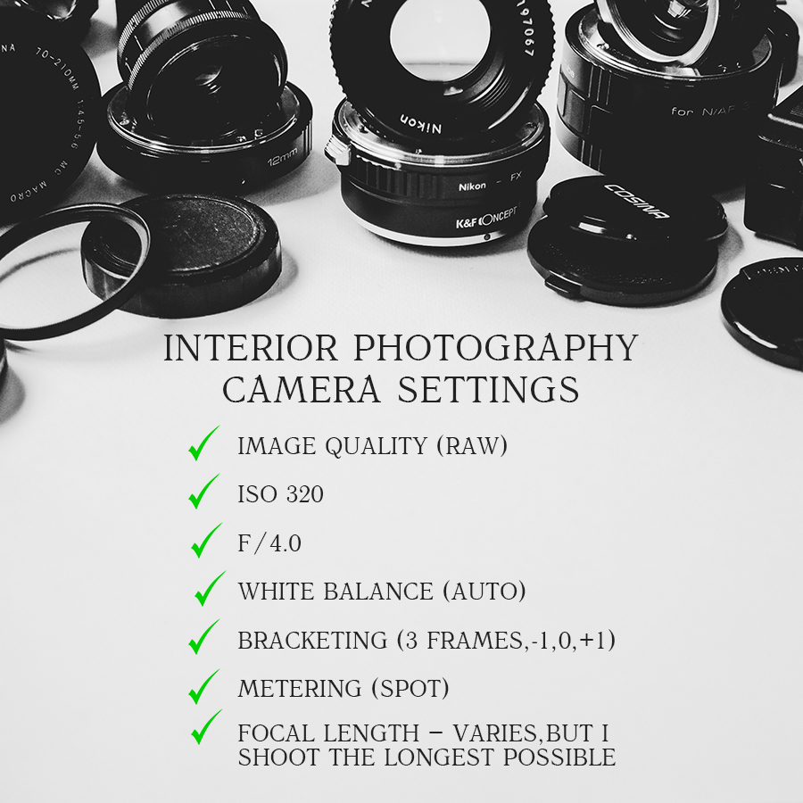 camera-settings-for-real-estate-photography-interior
