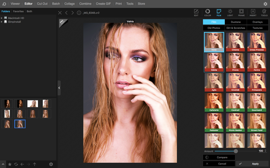 free-photo-editor-software