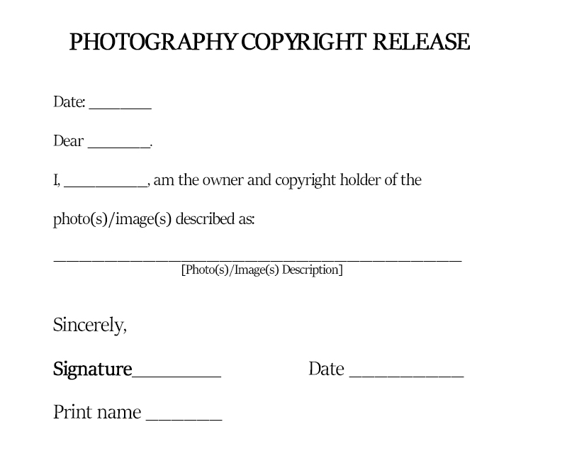 free-printable-photo-release-form