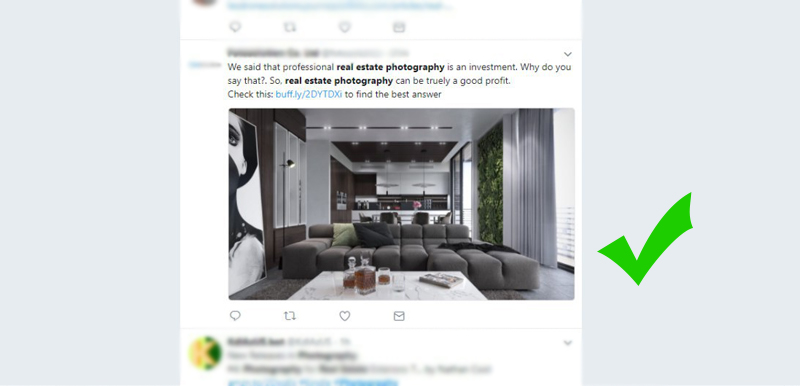 How To Get Into Real Estate Photography Guide For Beginning - Real estate photography website template