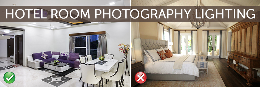 Hotel Photography Guide For Beginning Real Estate Photographers Fascinating Interior Design Photography Tips