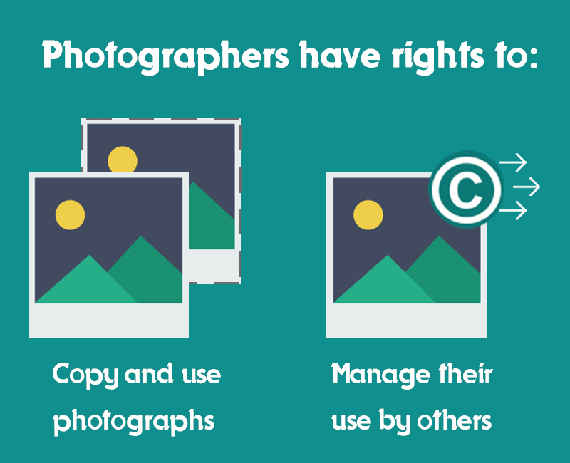 photography-copyright-laws