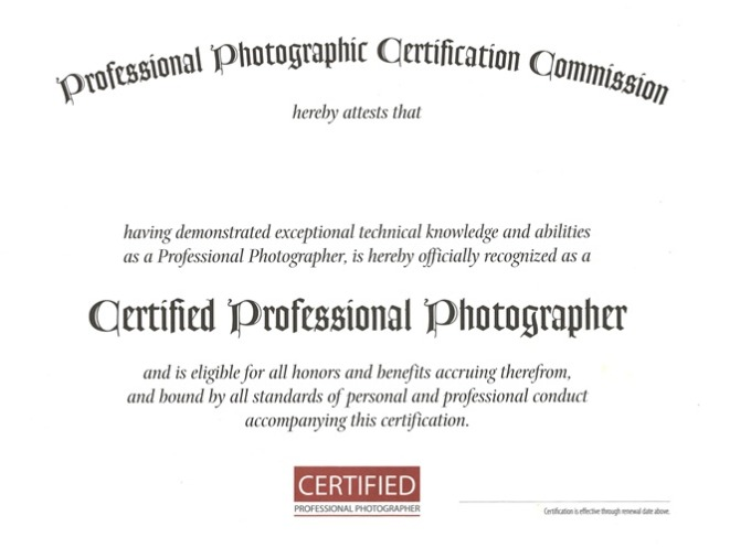real-estate-photography-certification