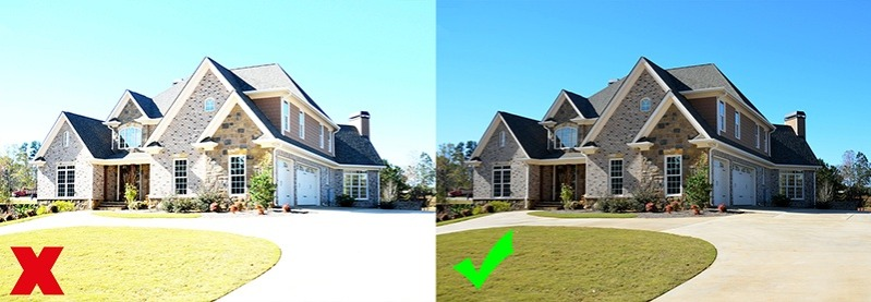 real-estate-photo-editing-example