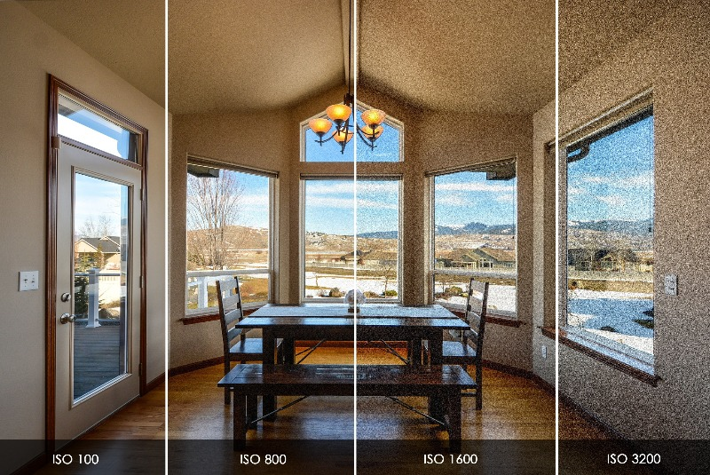 real-estate-photography-camera-settings