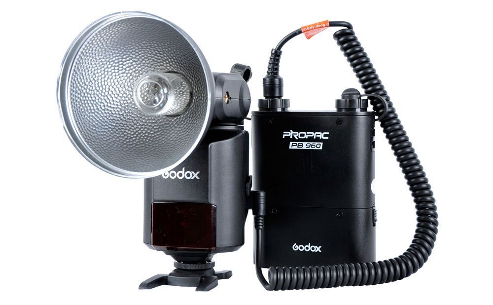 real estate photography equipment flash