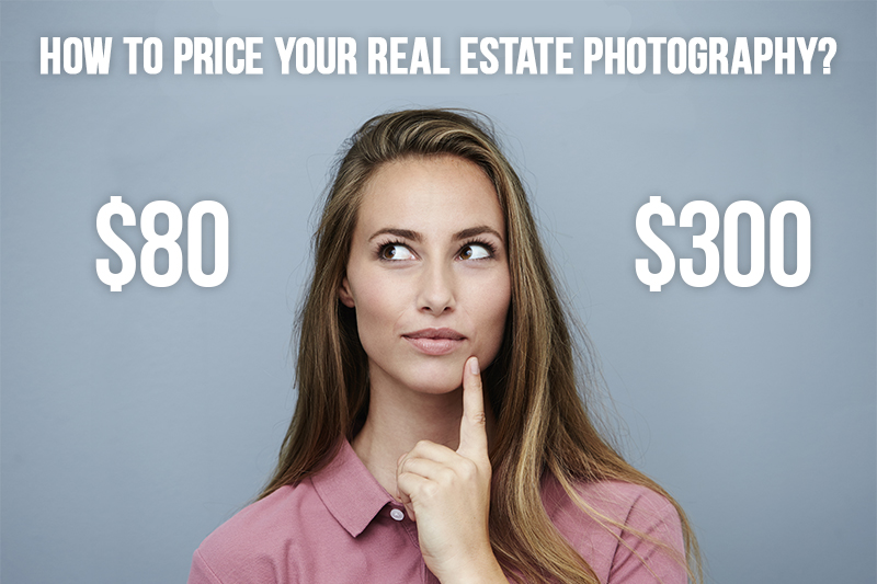 real-estate-photography-jobs-salary
