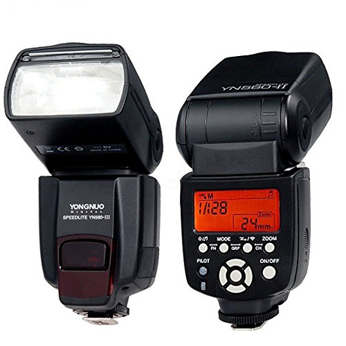 But even though this flash is cheap it\u0027s very powerful and easy to use at the same time. It has become an integral part of my interior photography lighting ...  sc 1 st  FixThePhoto & Real estate photography equipment for beginner