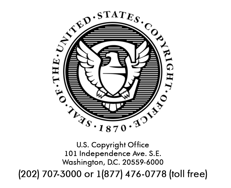 united-states-copyright-office