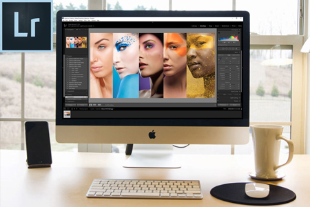 Lightroom Photo Editing Tips for Photographers