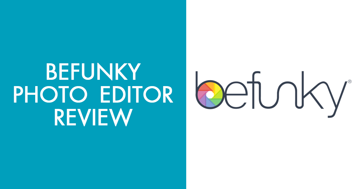 BeFunky Photo Editor Review – Why Photographers Use BeFunky