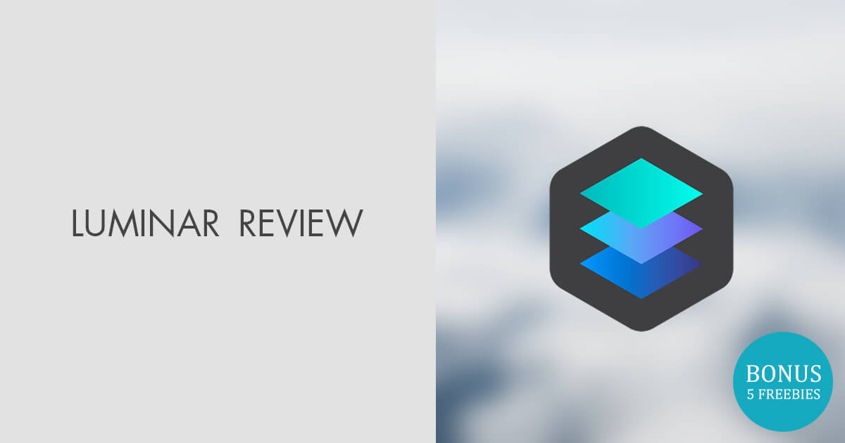 Luminar 2020 Review.Skylum Luminar 4 Review 2020 New Updates Useful Features