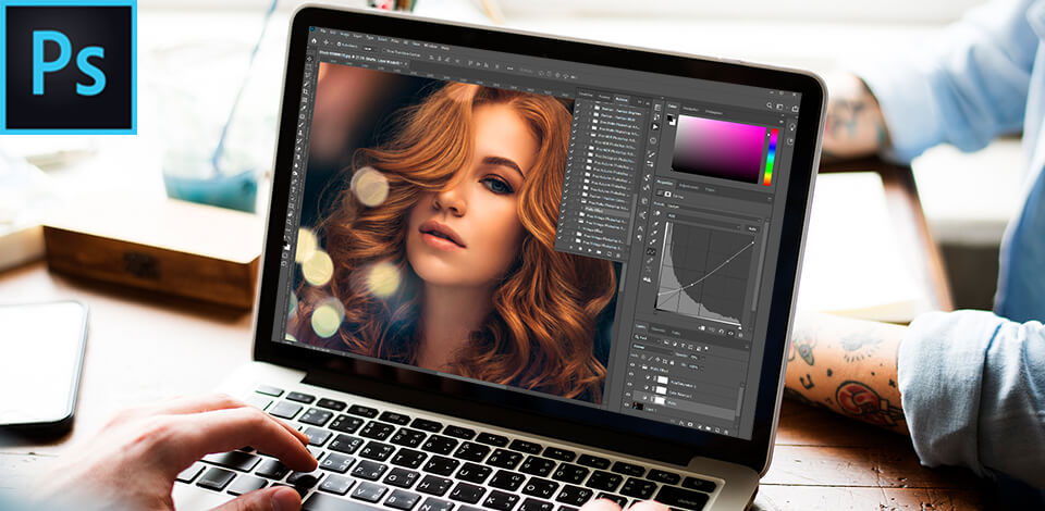 How to Get Photoshop CS6 for Free - Adobe Photoshop CS6 Free