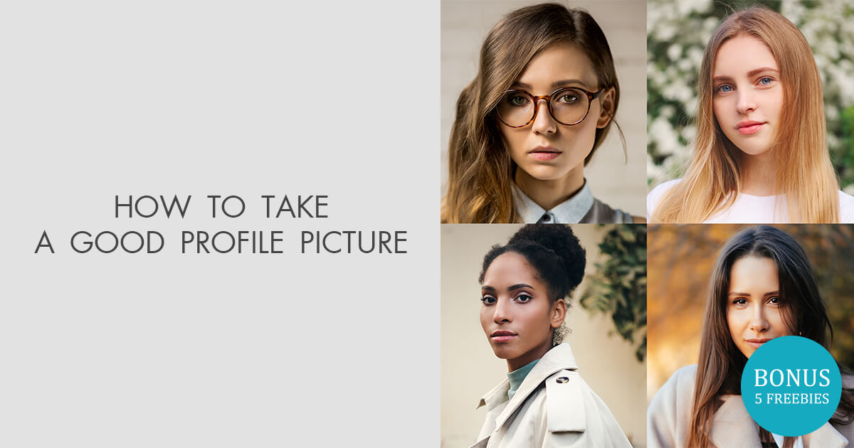How To Take A Good Profile Picture 10 Tips And Tricks Boards are the best place to save images and video clips. how to take a good profile picture 10