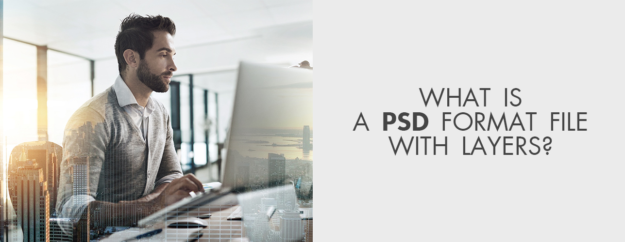 Why Photo Retouching Agencies Offer Service PSD with Layers