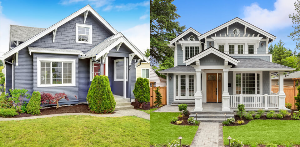 Free Real Estate Photos Real Estate Stock Photos Our goal is to help you with your. real estate stock photos