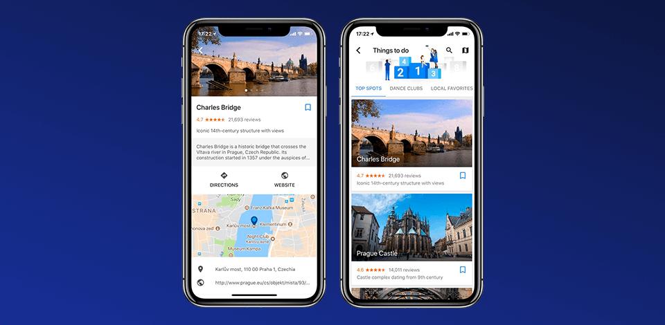 8 Best Road Trip Planner Apps in 2021