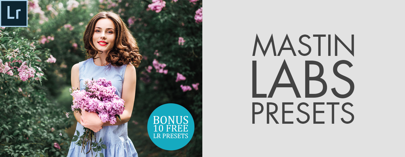 Mastin Labs Presets Review – 10 FREE Presets Download
