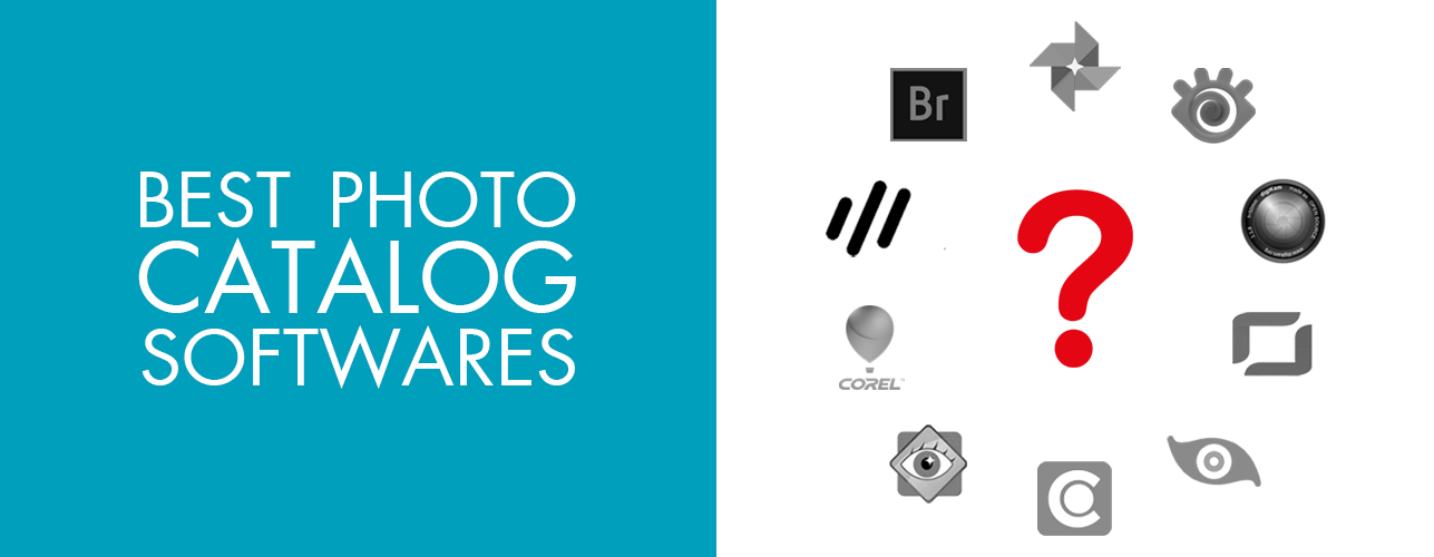 Best Photo Catalog Software Programs