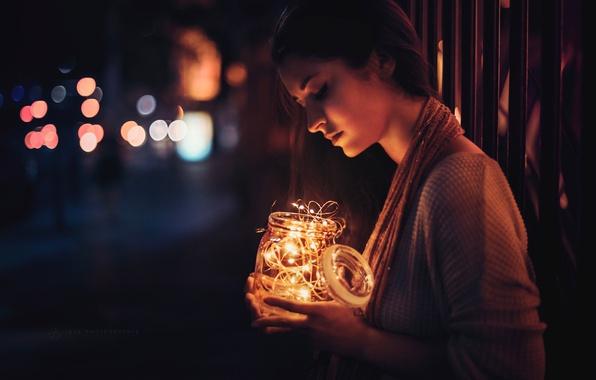 5 motivi per scattare le vostre fotografie di notte