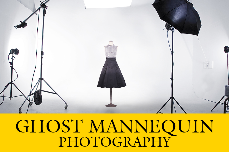 blog ghost mannequin photography