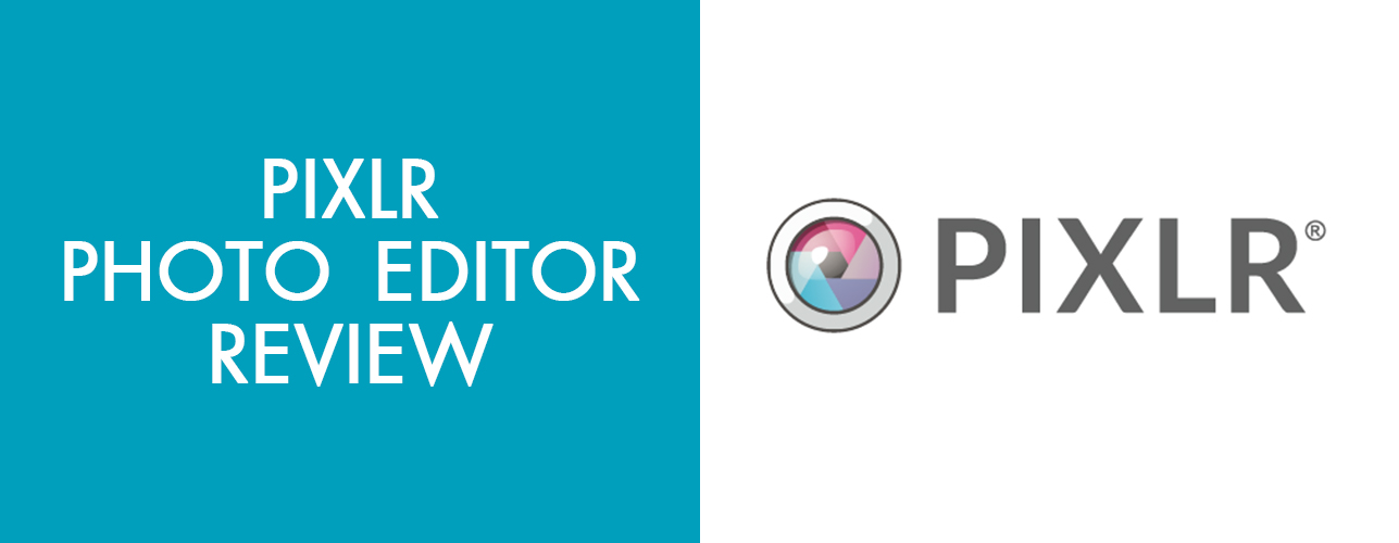online photo editor _ pixlr editor _ autodesk pixlr _files