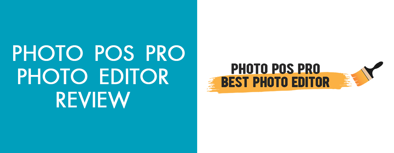 Photo Pos Pro Review