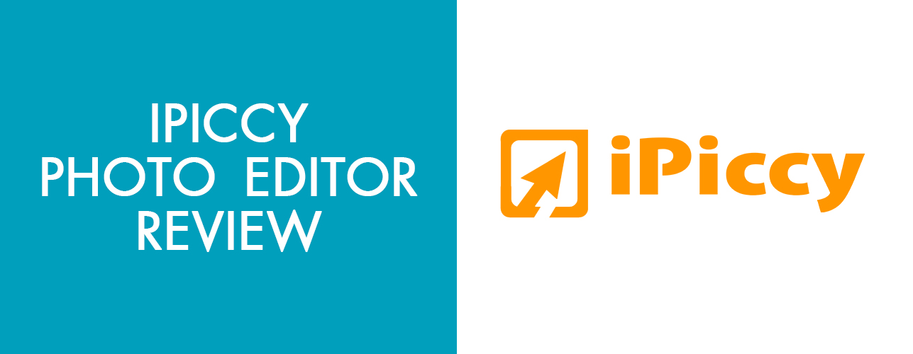 IPiccy Photo Editor Review