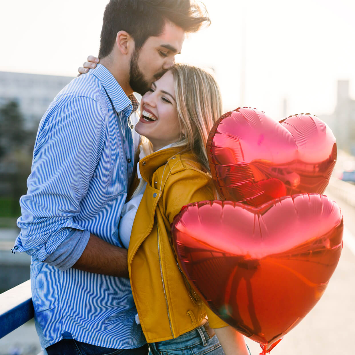 45 Touching Valentine S Day Photoshoot Ideas