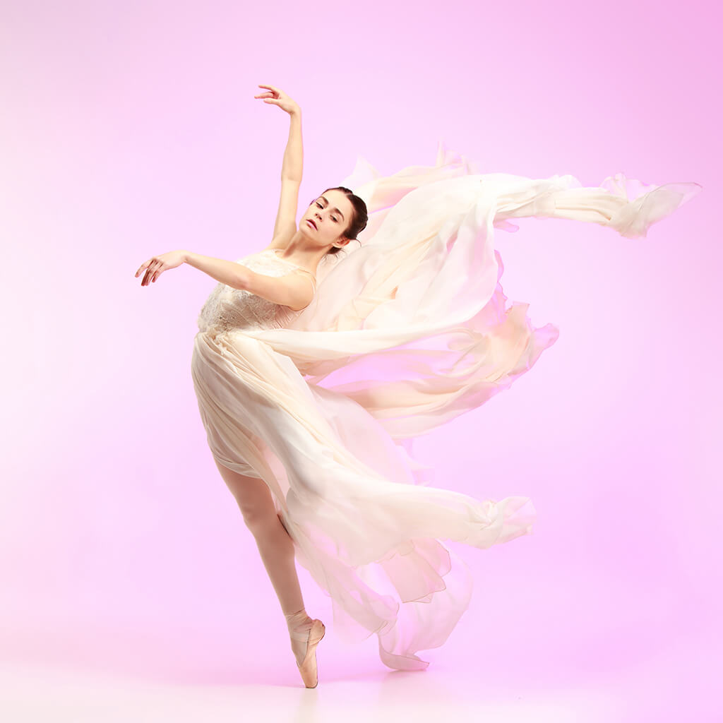 30 Ballet Photography Tips And Poses