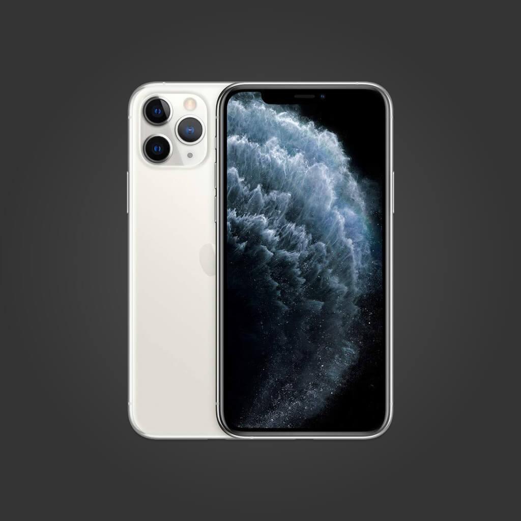 11 Best Camera Phones In 2020