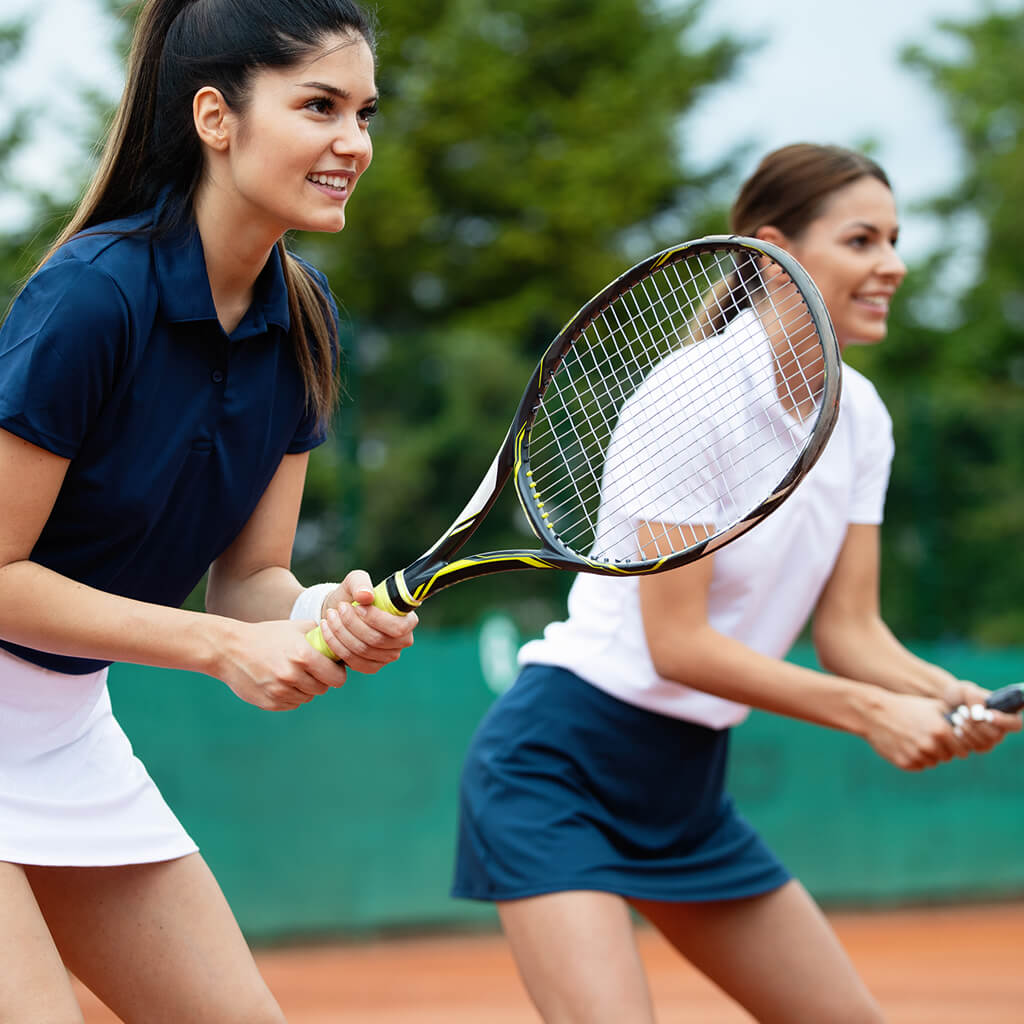 20 Tennis Photography Tips And Ideas