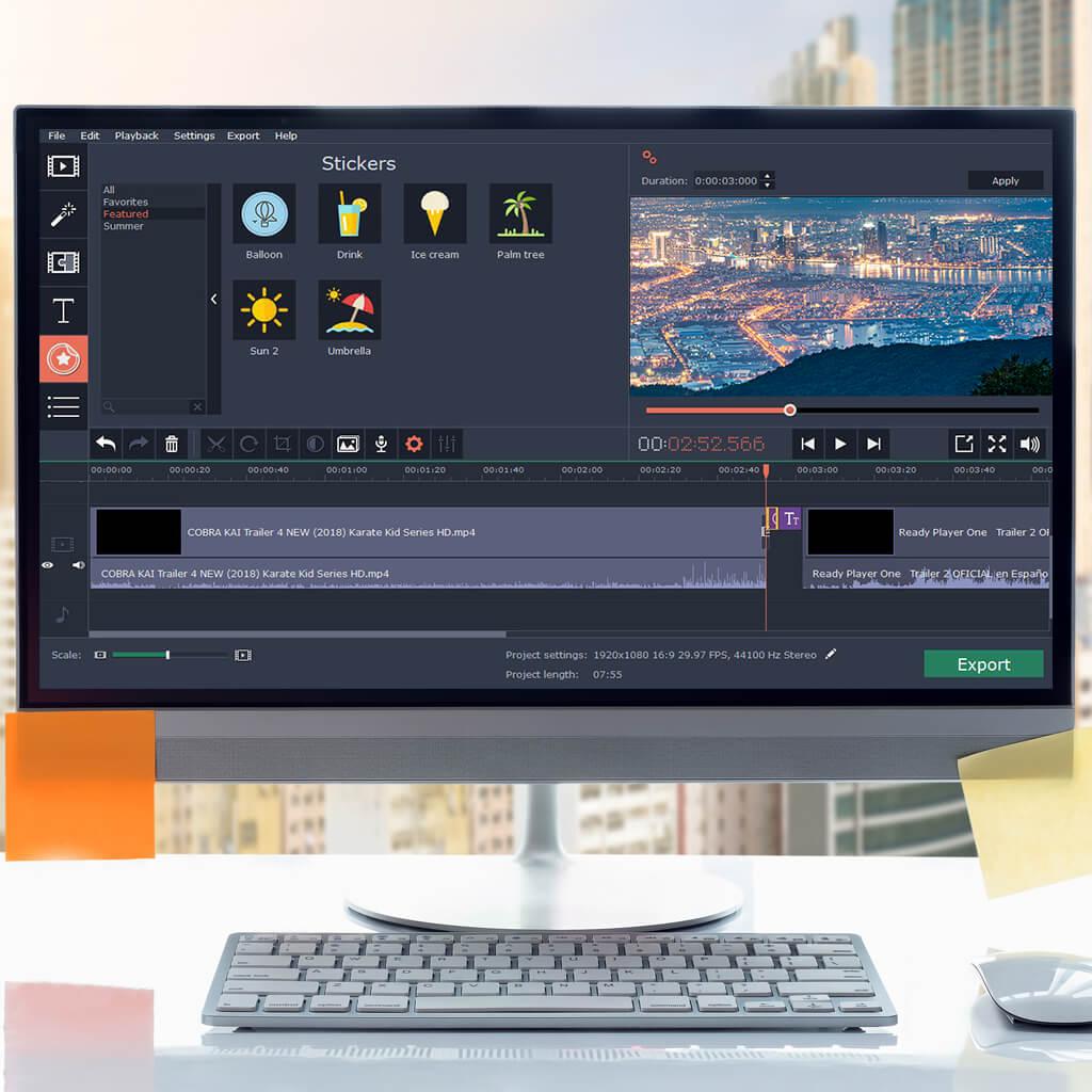 Stop Motion Studio Free Download Mac