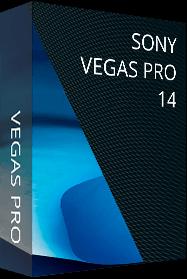 Sony Vega Download For Mac