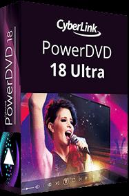 cyberlink powerdvd 18 crack free download