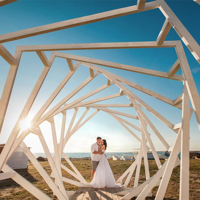 20 Wedding Photography Styles You Should Know