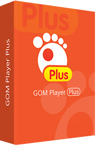 Gom Player Plus Crack Free Download
