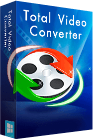 Free Download Aiseesoft Total Video Converter For Mac