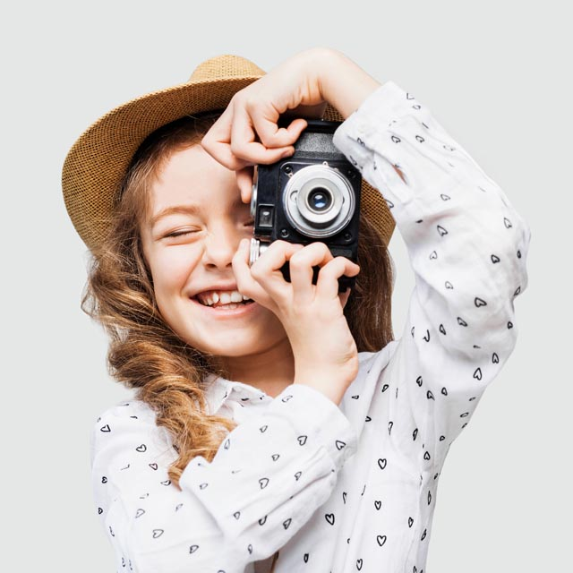 15 Best Cameras For Kids How To Choose A Good Digital Camera For Kids