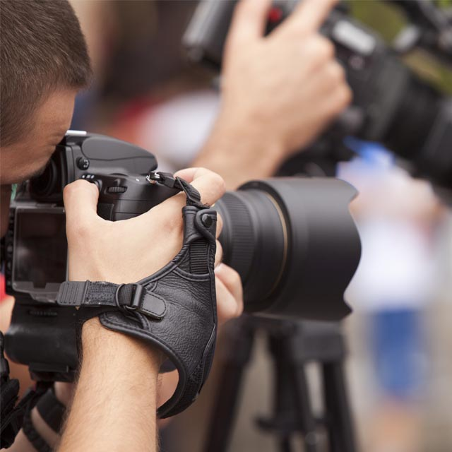 10 Best Sony Cameras For Photographers Is Sony A Good Camera Brand For Beginners