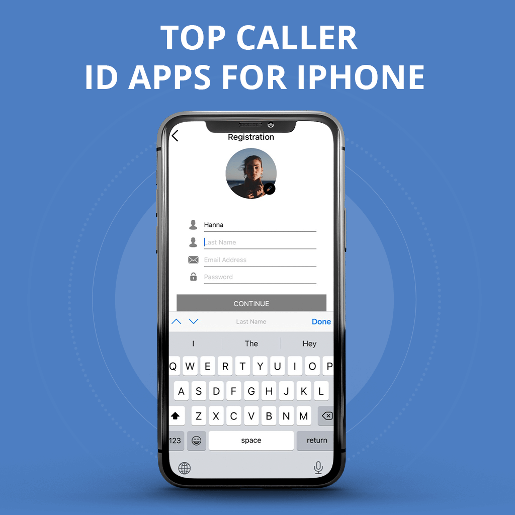 7 Best Caller Id Apps For Iphone In 2021
