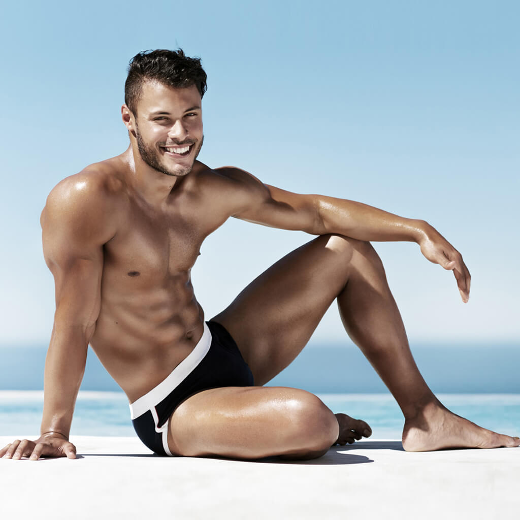 30 Male Poses How To Pose Men Well To Get Professional Results